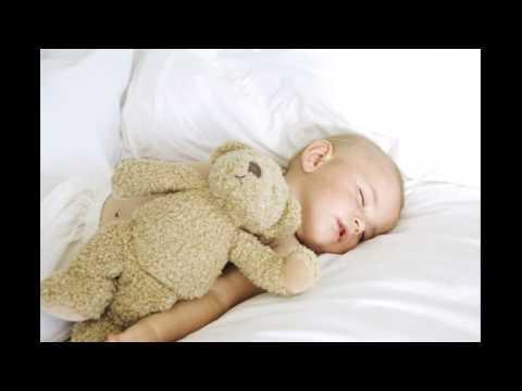 Веселая Детская песня про сны. Чудеса во сне