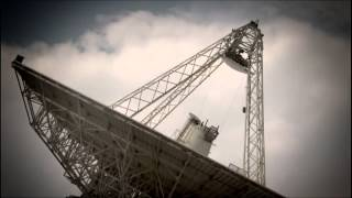 Вселенная Стивена Хокинга - Краткая История Времени
