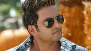 Thilluku dhuttu movie teaser release