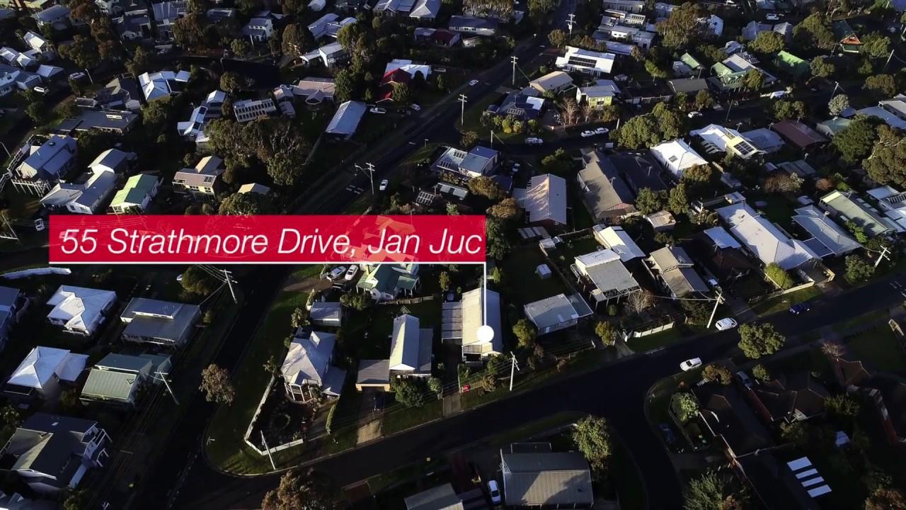 55 Strathmore Drive, Jan Juc