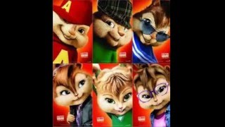 Bowling For Soup - Luckiest Loser (Alvin and the Chipmunks)