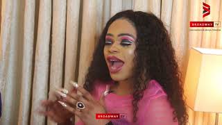 I Only Have s3X With Female - Bobrisky Despite Claiming he is A Lady