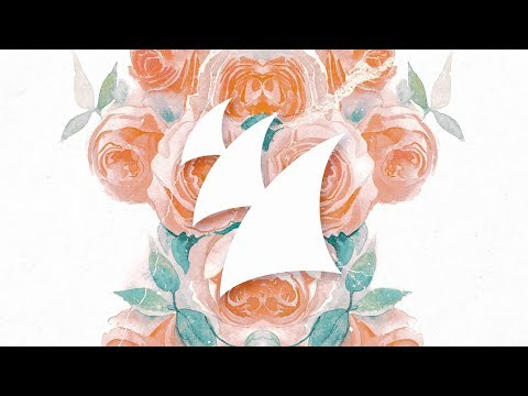 Afrojack – Bed Of Roses (ft. Stanaj) [Preview]