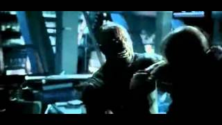 HOLLYWOOD ACTION MOVIES 2015 WWE ROCK FIGHT