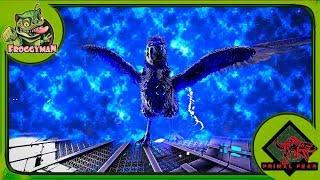 celestial ark - 123Vid