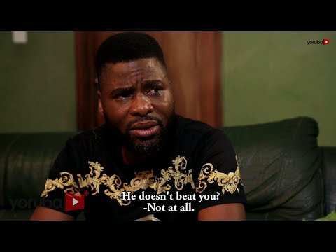 Enough Yoruba Movie 2019 Showing Next On Yorubaplus