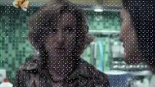 Гела Месхи, Физика или Химия 11 серия (Алекс и Ирина)