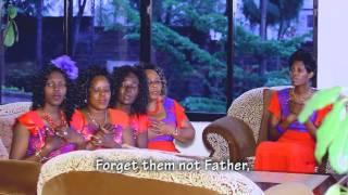 Pastor Anthony Musembi Mungu Wa Ahadi Latest 2015 Official Video