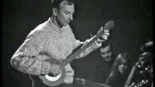 What Did You Learn In School Today  Pete Seeger <b>Tom Paxton</b>