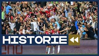 HISTORIE | PSV wint van Ajax in Balázs Dzsudzsák-show