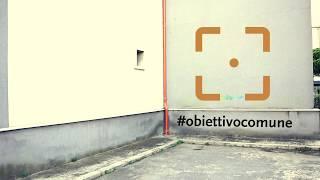 BIP - Inaugurazione spazio riqualificato | PROMO 20 NOV 2018