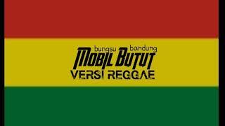 Mobil Butut Versi Reggae Trinaldi Cover