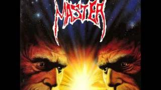 Master - America The Pitiful
