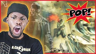 POP! IT'S STARTING TO COME BACK TO ME! - Rainbow Six Siege | (RB6 Siege Multipayer)