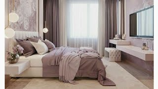 Studio Flat Decoration Idea   Studio Living Room Decoration   Modular Kitchen   Bedroom Design Idea