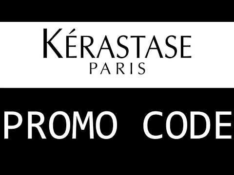 kerastase coupon code 2019