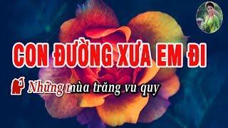 con-duong-xua-em-di-vang-len-mai-toc-the-nhac-vang-tru-tinh-co-loi-bai-hat-lyric