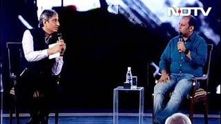 Alt News Founder Pratik Sinha Debunks How Fake News Is Thriving In India