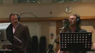 Bryn Terfel - Danny Boy (Feat. Ronan Keating)