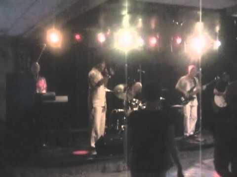 Sir Leslie and Soul Station Part 1