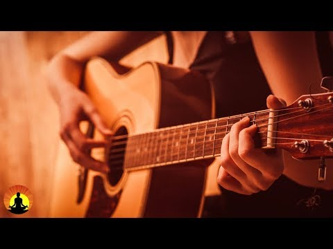 Relaxing Guitar Music, Calming Music, Instrumental Music, Meditation Music, Relaxing Sleep, ☯3531