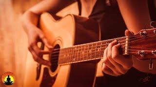 Relaxing Guitar Music, Calming Music, Instrumental Music, Meditation Music, Relaxing Sleep, ☯3531