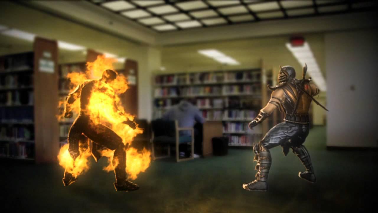 Mortal Kombat Vita Trailer Has Me Craving Augmented Fatalities
