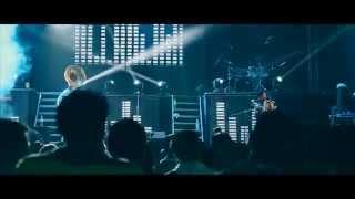 El Herbolario (En Vivo) - Colmillo Norteño (Video)