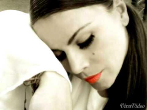 Olga Tanon  (Por Tu Amor)