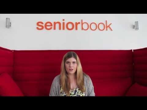 seniorbook-Nutzertreffen: So einfach geht´s!