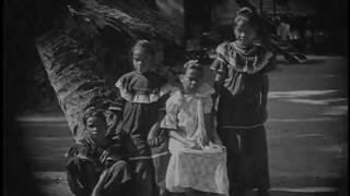 History of Micronesia Part III: Sunburst Seas