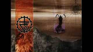 Terminal Choice - The Eternal Evil