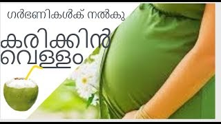 foods to avoid during pregnancy in malayalam - मुफ्त