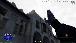 Mogadishu (HQ)
