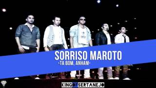DO MUSICAS SORRISO MAROTO 2014 BAIXAR NOVAS