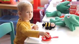 Adomány a Veszprém Megyei Kórház Emberkék Alapítványának