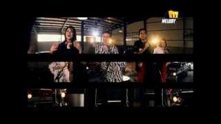 Riham Wael Mai Tamer - Kam Leila ريهام - وائل - مي - تامر - كام ليلة - تحميل MP3