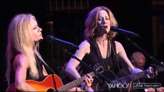 Shelby Lynne & <b>Allison Moorer</b>  Maybe Tomorrow  The Price Of Love
