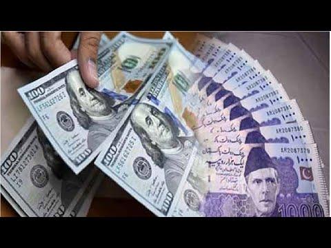 Beställa valuta på forex