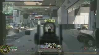 Call of Duty MW2 Scrapyard: Sabotage - Thủ thuật máy tính - Chia sẽ