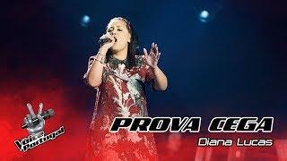 Diana Lucas - No Teu Poema (Cover)