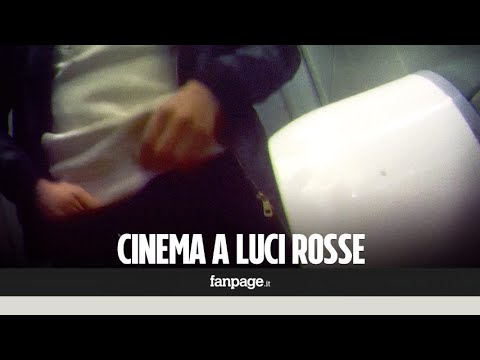 Russo video di sesso occasionale