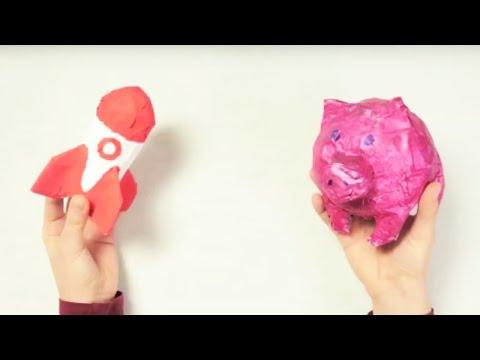 Le mélange des argiles pour les masques pour la personne