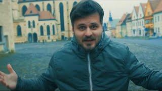 Mafia Corner & Stefi - A ja taka Dzivočka