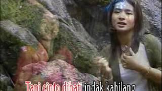 Download lagu Susi Cinto Dimano Kini Mp3