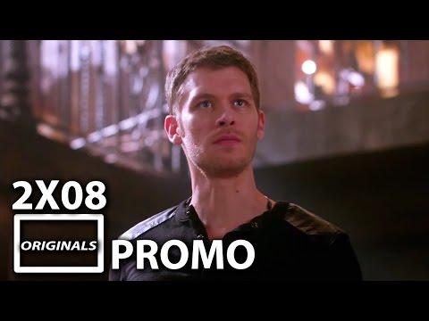 The Originals 2.08 (Preview)