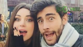 Alvaro Soler - Libre ft. Monika Lewczuk (Official Audio) 2017