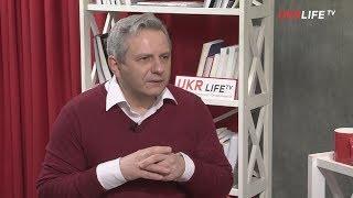 Не так много нужно, чтобы вытолкнуть Украину из этой экономической ситуации, - Олег Устенко