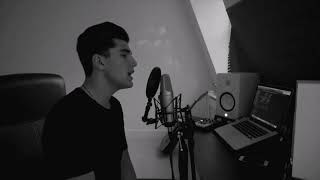 The Weeknd - Starboy (Cover by Emir Taha)