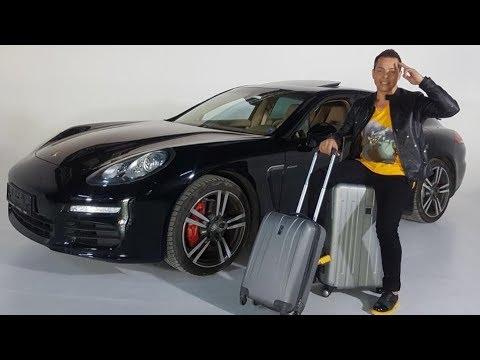 Jean De La Craiova & Mr Juve – Viata de golan Video